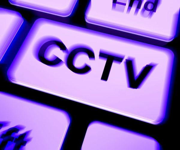 Jakie typy telewizji przemysłowej stworzyć?