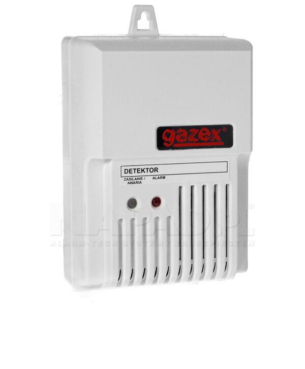 Czujnik tlenku węgla – niezbędne urządzenie w każdym domu